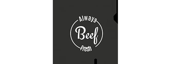 4 Beef