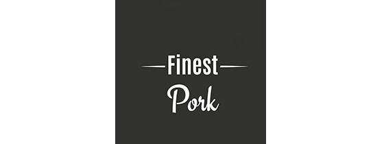 2 Pig